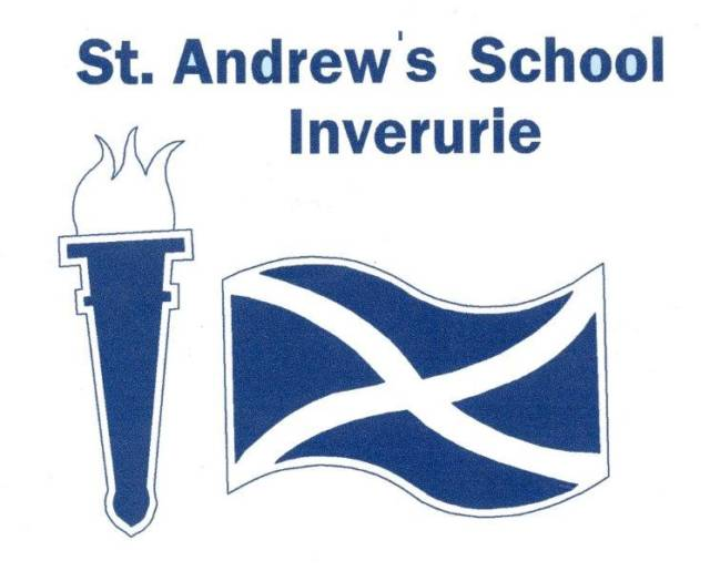 Image result for st andrews school inverurie